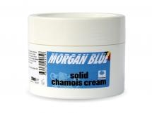 Morgan Blue - Maść przeciw obtarciom Solid