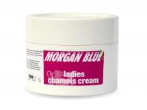 Morgan Blue - Maść przeciw obtarciom Ladies