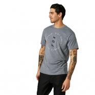 FOX T-shirt Clean Up Tech