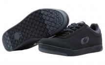 O'neal - Buty Pumps Flat Shoe V.22 Black/Gray