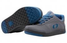 O'neal - Buty Pinned Pro V.22 Gray/Blue