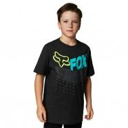 FOX - T-shirt Trice Junior