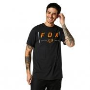 FOX - T-shirt Simpler Times