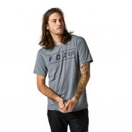 FOX - T-shirt Pinnacle Tech