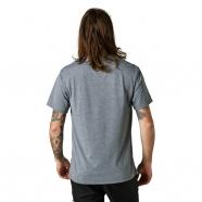 FOX T-shirt Pinnacle Tech