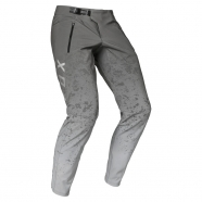 FOX - Spodnie Defend Lunar