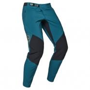 FOX - Spodnie Defend Light Blue