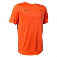 FOX - Jersey Ranger Essential Orange
