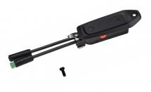 Specialized - Włącznik Turbo Connect Unit Display (A1.2) z Giteki Mark