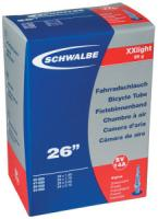 """Schwalbe - Dętka XXLIGHT 26"""""""