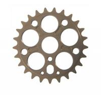 Renthal - Sprocket BMX