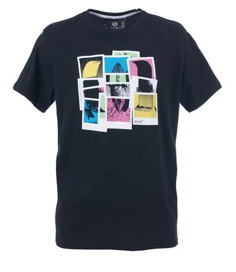Animal T-shirt Hilary