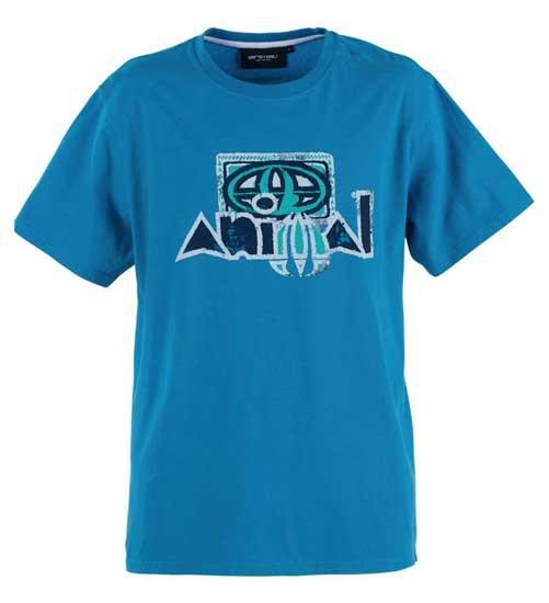 Animal T-shirt Heddwyn