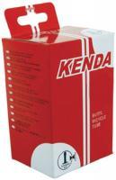 "Kenda - Dętka 26"""