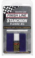 Finish Line - Olej Syntetyczny STANCHION LUBE