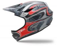 Giro - Kask Remedy CF