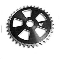 Prowheel - Sprocket AM 13 BMX