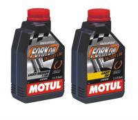 Motul - Olej do amortyzatorów Factory Line 2,5W/5W/7,5W/10W