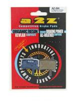 A2Z - Klocki do hamulców Avid Juicy 7/ Juicy 5 AZ-290