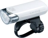 Cateye - Lampka przednia HL-EL135