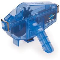 Park Tool - Przyrząd do czyszczenia łańcucha CM-5.2