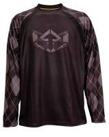 Royal Racing - Jersey Argyle