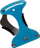 Park Tool - Miernik naprężenia szprych TM-1