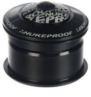 Nukeproof - Stery Warhead 44IISS