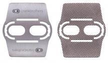Crank Brothers - Podkładki pod bloki Shoe Shield