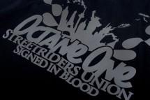 """Octane One T-shirt """"City"""""""