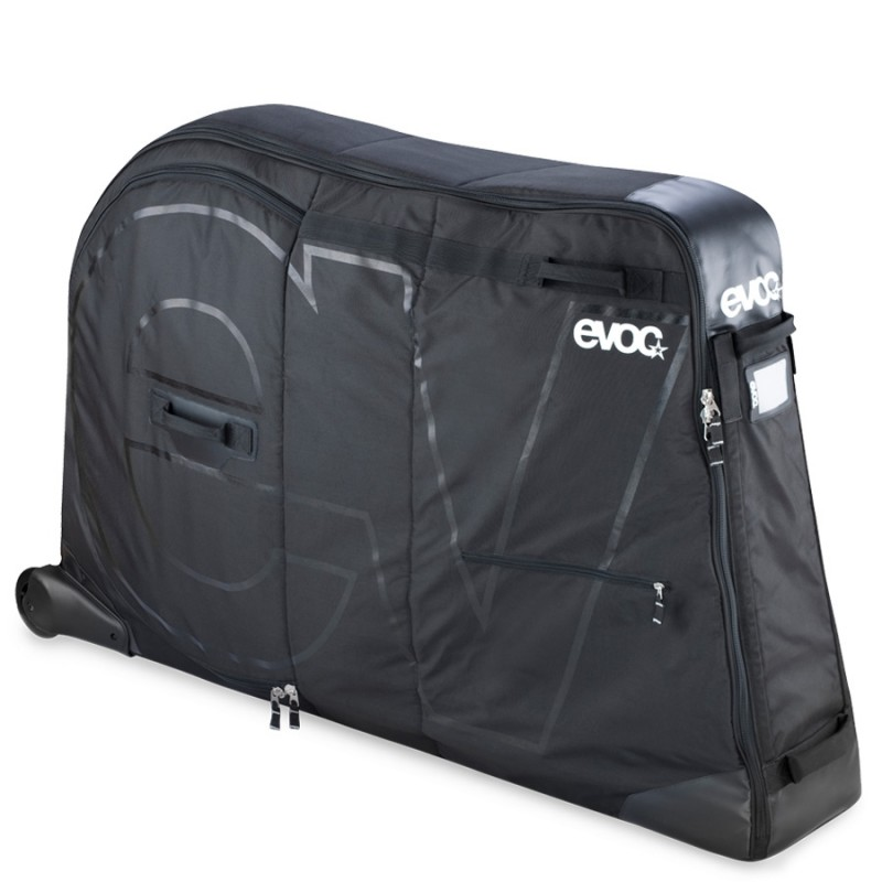 EVOC Torba do transportu roweru Bike Travel Bag