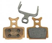 Formula - Klocki metaliczne TH1/Mega/R1/RX/RO/C1