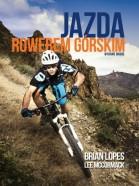 Wydawnictwo Bukrower - Jazda rowerem górskim wydanie II