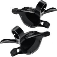 SRAM - Manetka Trigger X5 (9 biegów)