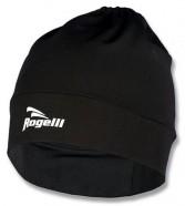 Rogelli - Czapka Lasa