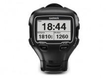 Garmin - Garmin Forerunner 910XT HR