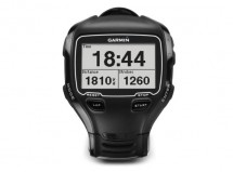 Garmin - Garmin Forerunner 910XT HR Triathlon Bundle