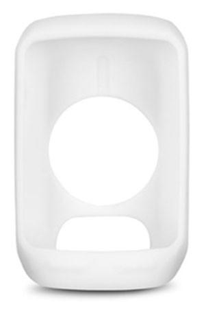 Garmin Etui silikonowe Garmin Edge 510