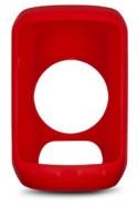 Garmin - Etui silikonowe Garmin Edge 510