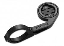 Garmin - Uchwyt rowerowy zewnętrzny Garmin Forerunner / Edge