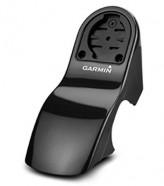 Garmin - Uchwyt rowerowy Garmin Edge dla 3T Integra