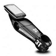 Garmin Uchwyt rowerowy Garmin Edge dla 3T Integra