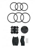 Garmin - Uchwyt rowerowy Garmin Forerunner 310XT