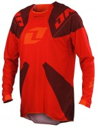 ONE Industries - Jersey Gamma Red