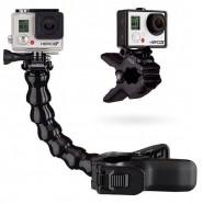 GoPro Mocowanie kamery Flex Clamp