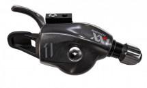 SRAM - Manetka Trigger XX1 (11 biegów)