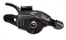 SRAM - Manetka Trigger XX1