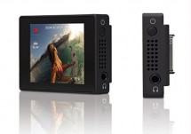 GoPro - Ekran LCD Touch BacPac