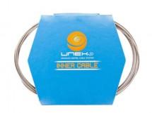 Unex - Linka przerzutkowa galwanizowana SRG