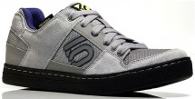 FIVE TEN - Buty Freerider Gray & Blue 5047